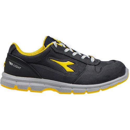 Diadora Run II 175303 Laag S3 ESD