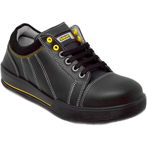 CRV Panda Kasmin MF Sneaker LG S3 SRC 02010387
