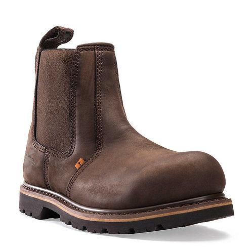Buckler Boots Instapper B1150SM SB