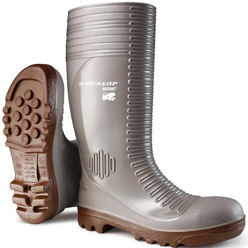 Dunlop A242A31 Concrete Boot SB