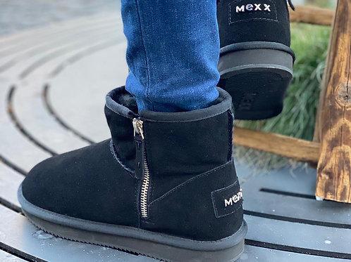 Mexx Farisa Black