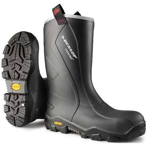 Dunlop Purofort+ Laars Reliance S5 CC22A33.CH
