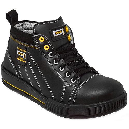 CRV Panda Kipsi MF Sneaker HG S3 SRC 02020715