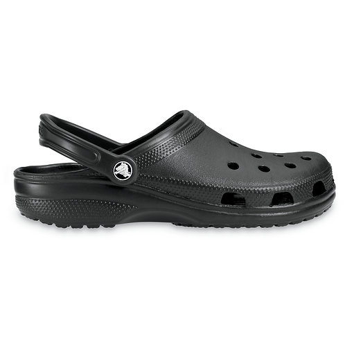 Crocs Classic Clog 10001