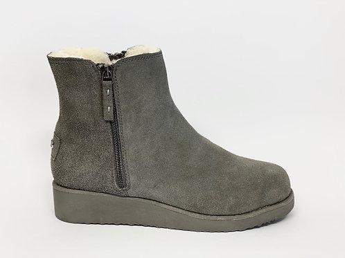 Mexx Berber Grey