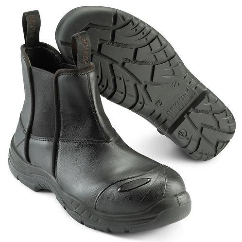 Brynje Boot Tasmania 369 S3