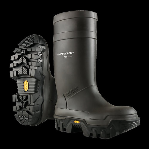 Dunlop Purofort Thermo+ Explorer Laars C922033 S5