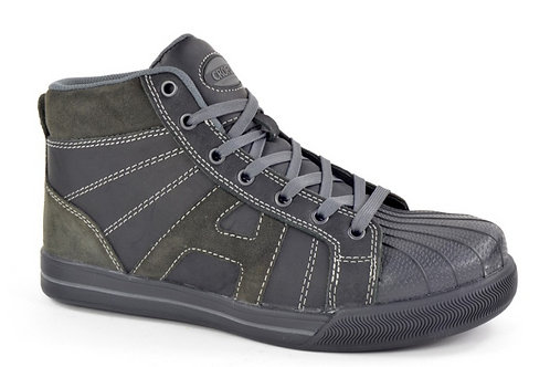 Croford Footwear 394007 Veneto S1P