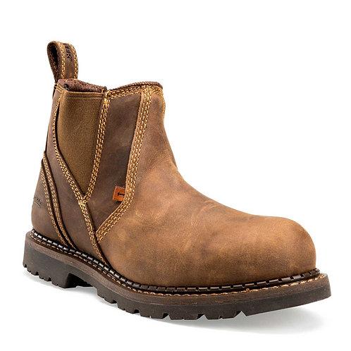 Buckler Boots Instapper B1555SM SB
