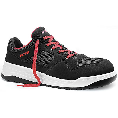Elten Lakers Laag S1P ESD 724451