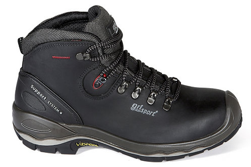 Grisport Safety 72049 L / 33453 Hoog S3