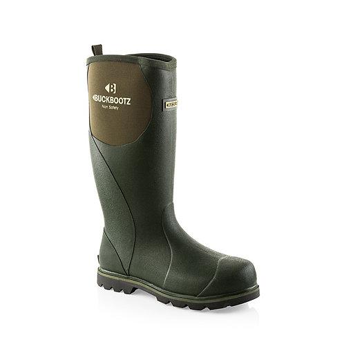 Buckler Boots Laars BBZ5060