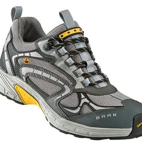 Baak Sports Exlusive Sneaker Jogi 7540 S1P