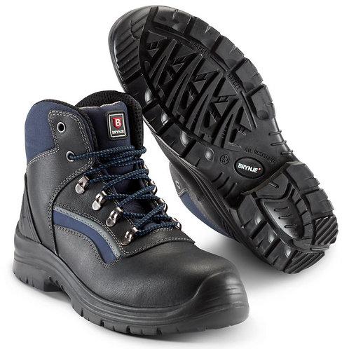 Brynje Boot Strike Low 232 S3