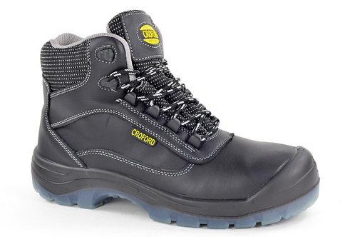 Croford Footwear 394005 Stockholm II S3