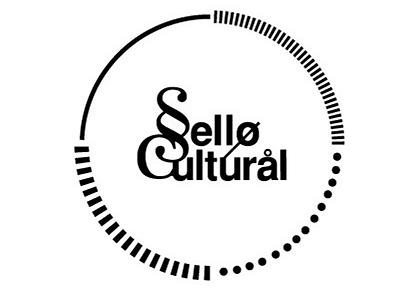 sellocultural.png