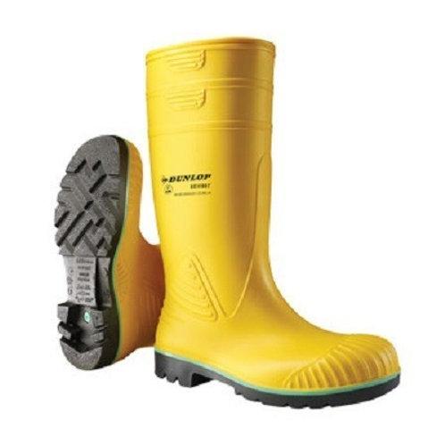 Dunlop Acifort Geel A4422B1.ESD S5