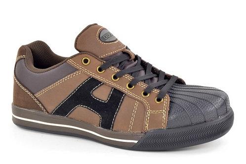 Croford Footwear 390005 Monza S1P
