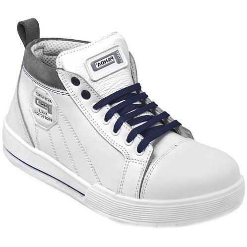 CRV Panda Kiara Sneaker HG S3 SRC 02020713