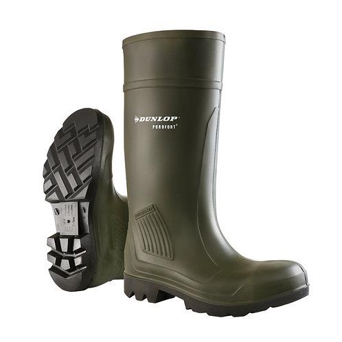 Dunlop D460933 Purofort Professional (onbeveiligd)