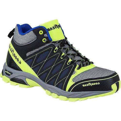 Goodyear Hoge Veiligheids Sneaker 26017 S1P