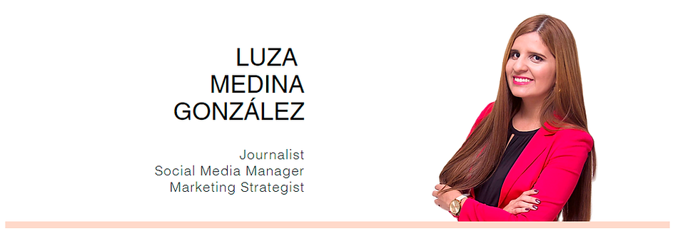 Luza.PNG