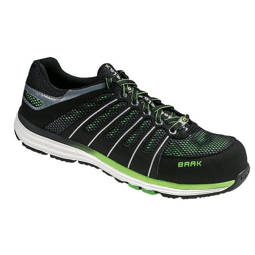 Baak Go&Relax Sneaker Reeny 71522 S1P ESD
