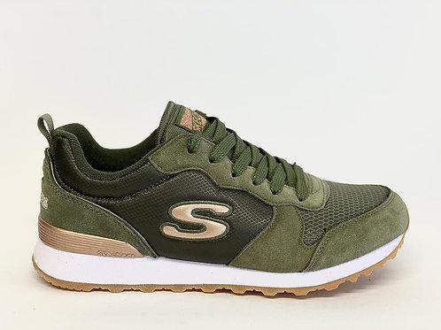 Skechers Originals OG-85