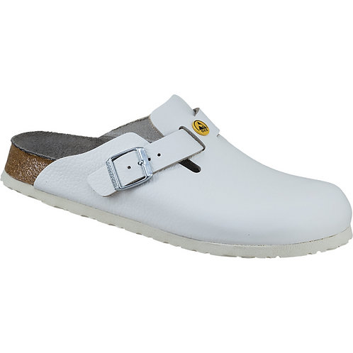Birkenstock Heren Muil Boston ESD 54273