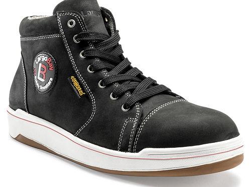 Buckler Boots Sneaker Victory HG S3