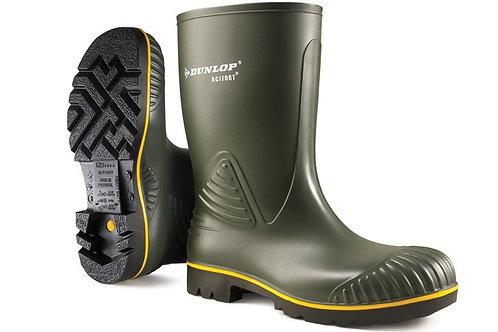 Dunlop Acifort Kuitlaars B440631.AF