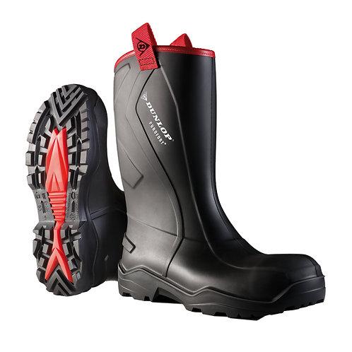 Dunlop Purofort+ Rugged S5 C762043.CH