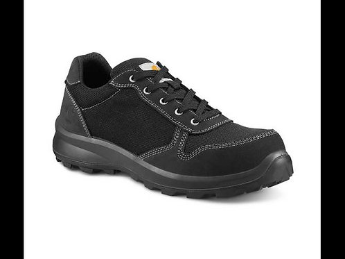 Carhartt Michigan Sneaker S1P F700911