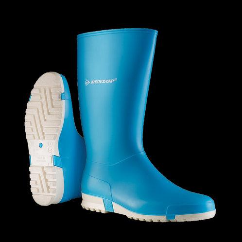Dunlop K255111 PVC Sportlaars