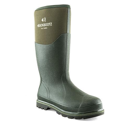 Buckler Boots Laars BBZ5020