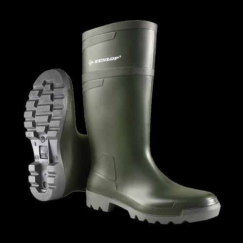 Dunlop W486711 Hobby Knielaars PVC