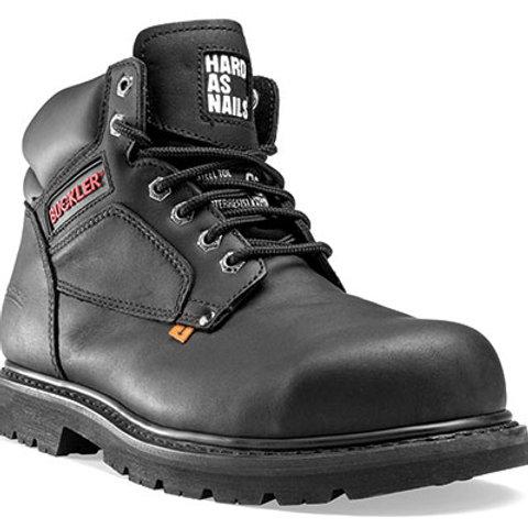 Buckler Boots Schoen B200S3 HG S3