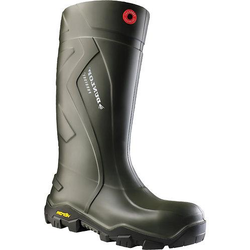 Dunlop Purofort+ Laars Outlander CC22933