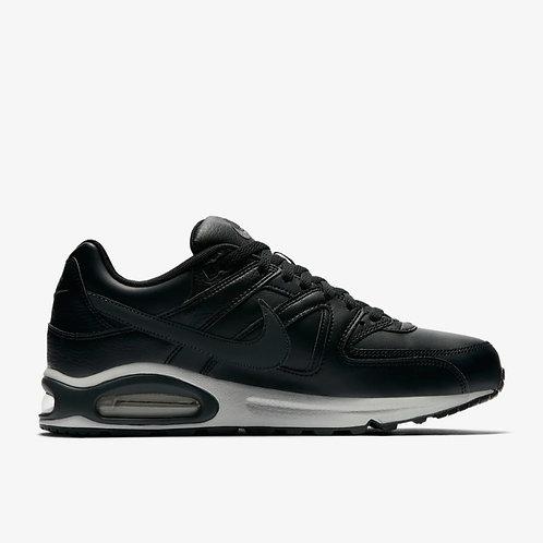 Nike Air Max Command 749760-001
