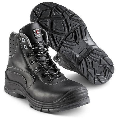 Brynje Boot Force 202 S3