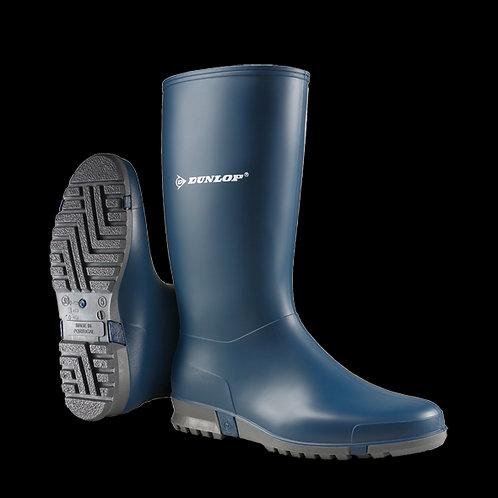 Dunlop K254711  PVC Sportlaars