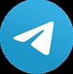 Telegram-Logo-650x366_edited.png