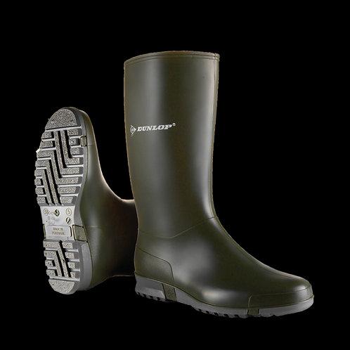 Dunlop K286711 PVC Sportlaars