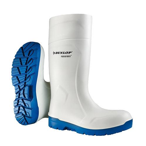 Dunlop CB61131 Purofort FoodPro Hydrogrip S4