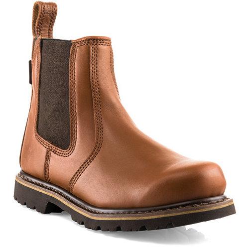 Buckler Boots Instapper B1100