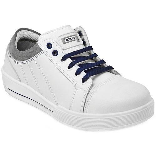 CRV Panda Kubang Sneaker LG S3 SRC 02010386