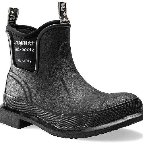 Buckler Boots Laars Instapper BBZ5333