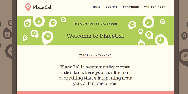 place cal.png