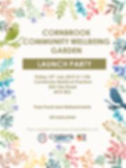 Cornbrook Launch.png