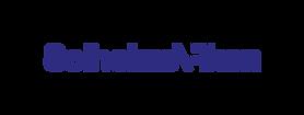 Solheimsviken_logotype_RGB_Purple_30pt.p